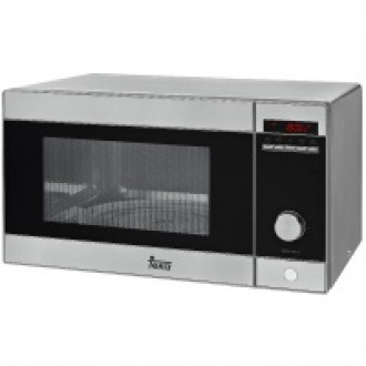 FREE MICROWAVE OVENS