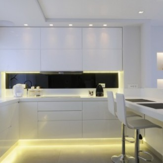 Modern Kitchen Furnitures