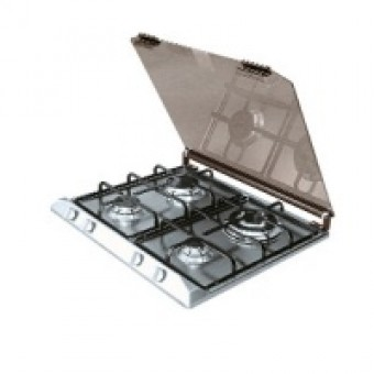ACCESSORIES for kitchen/ovens