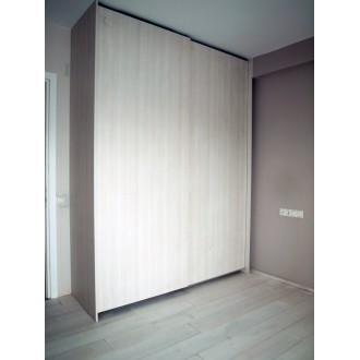 Room, Wardrobes, Sliding, Door