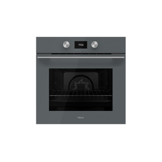 OVENS IN COLOR
