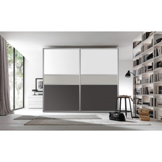 Room Wardrobes Sliding Doors