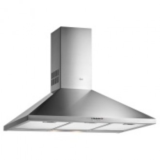 Hoods TEKA Chimney Wall