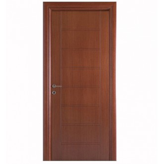Wooden Interior Doors Veneer