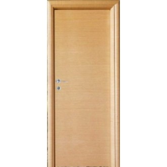 Wooden Doors Laminated