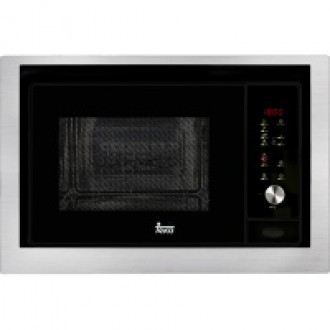Microwaves TEKA Built-in Inox